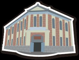 旧百十三銀行