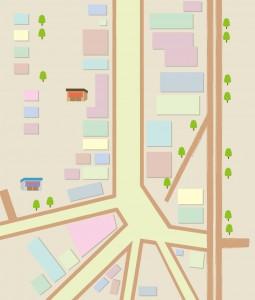 area4